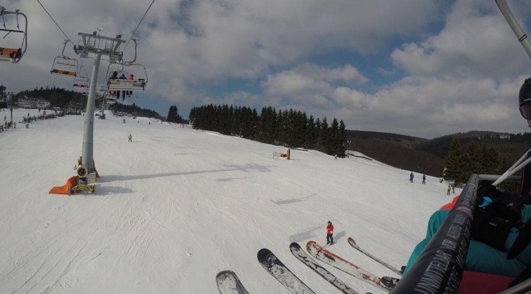 besserer skifahrer werden
